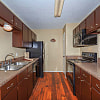 The Glen - 2602 S 39th St, Temple, TX 76504