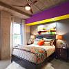 AMLI Downtown - 201 Lavaca St, Austin, TX 78701