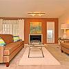 Morgan's Landing - 7843 Roswell Rd, Sandy Springs, GA 30350