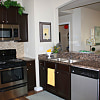 The Regency at River Valley - 3400 E River Valley St, Meridian, ID 83646