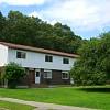Norwich Apartments - 40 Sandy Lane, Norwich, CT 06360