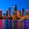 Bell Channelside - 1120 E Twiggs St, Tampa, FL 33602