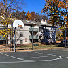 Edgewater Village Apartments - 5500 Weslo Willow Dr, Greensboro, NC 27409
