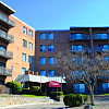 The Spyglass Apartments - 1600 Thompson Heights Ave, Cincinnati, OH 45223