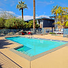 Brentwood - 110 West Maryland Avenue, Phoenix, AZ 85013