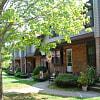 Arbor Park II - 435 Bradley Ave, Meriden, CT 06451
