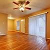 Burl Apartments - 2414 Ventura Dr, Austin, TX 78741