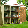 Silas Pointe Apartments - 2055 7th Ave E, North St. Paul, MN 55109