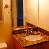 Las Brisas del Mar - 916 4th Ave, Chula Vista, CA 91911