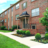 FJC Apartments - 327 Franklin Ave, Warrensburg, MO 64093