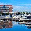 Hawthorne At South Shore - 1201 Enterprise Ave, League City, TX 77573