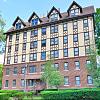 Hillside Gardens - 304 Hillside Ave, East Orange, NJ 07110