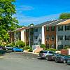 The Parliaments - 7409 Eastmoreland Rd, Annandale, VA 22003