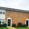 Magnolia Townhomes - 201 E Blackstock Rd, Spartanburg, SC 29301