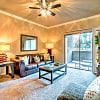 Montecito Pointe Apartments - 9745 Grand Teton Dr, Las Vegas, NV 89149