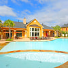 The Retreat at Conroe - 2951 N Loop 336 W, Conroe, TX 77304