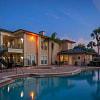 District on Baldwin Park - 5590 Baldwin Park St, Orlando, FL 32807