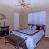 Parkway Gardens - 2900 McCann Rd, Longview, TX 75605