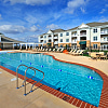 Tanglewood Lake Apartments - 3895 Waterside Dr, Elizabeth City, NC 27909