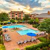 Onion Creek Luxury Apartments - 10701 S Interstate 35, Austin, TX 78747
