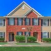 Park Village at Mission Bend - 14100 Rio Bonito Rd, Houston, TX 77083