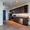 Aberdeen Apartments - 500 East 14th Street, Minneapolis, MN 55404