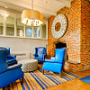Brittany House Apartments - 77 S Ogden St, Denver, CO 80209