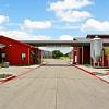 Village of Rowlett - 3900 Main St, Rowlett, TX 75088