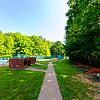 The Pointe at Stafford - 300 Park Ridge Ct, Stafford County, VA 22554