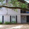 6225 Tierwester - 6225 Tierwester Street, Houston, TX 77021