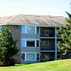 Oaks Whitney Pines - 7750 Whitney Dr, Apple Valley, MN 55124