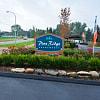 Pine Ridge - 25625 Grodan Road, Southfield, MI 48034