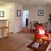 Cambury Hills - 16255 Emmet Plz, Omaha, NE 68116