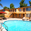 Brentwood - 200 Hollis Ave, Campbell, CA 95008