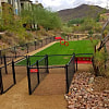 Marquis Sonoran Preserve - 29675 N North Valley Pkwy, Phoenix, AZ 85085