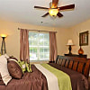 Evergreen at Lost Mountain - 75 Log Cabin Dr, Dallas, GA 30157