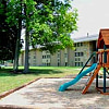 Stone Lodge Apartments - 5125 Cedar Dr, Columbus, OH 43232