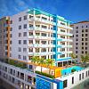The DeSota - 1415 2nd St, Sarasota, FL 34236