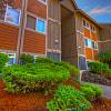 Heatherstone - 1809 105th St. Ct. S, Tacoma, WA 98444