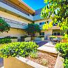 IMT Devonshire - 16640 Devonshire St, Los Angeles, CA 91344