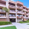 Riviera Vista Apartments - 1000 S Catalina Ave, Redondo Beach, CA 90277