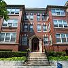 5336-5338 S. Hyde Park Boulevard - 5336 S Hyde Park Blvd, Chicago, IL 60615