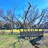 Huntington Glen - 2900 Harwood Rd, Bedford, TX 76021