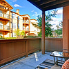 Renaissance - 2111 Kawana Springs Rd, Santa Rosa, CA 95404