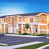 Champions Vue Apartments - 7396 State Route 25, Davenport, FL 33897