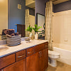 Infinity Residences at The Triangle - 4600 Guadalupe St W, Austin, TX 78751