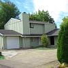 Shasta Park - 2083 Laurelhurst Drive, Eugene, OR 97402
