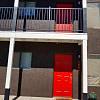 Wildcat Apartments on Elm - 309 West Elm Street, Tucson, AZ 85705