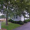 Crawford 4741 - 4741 Crawford Avenue, Cincinnati, OH 45223