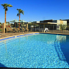 Avilla Town Square - 150 E Warner Rd, Gilbert, AZ 85296